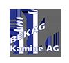 logo_bekag_icon
